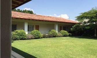 Foto de casa en venta en  , vista hermosa, cuernavaca, morelos, 14202771 No. 01