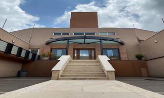 Foto de casa en venta en  , vista hermosa, cuernavaca, morelos, 16637895 No. 01