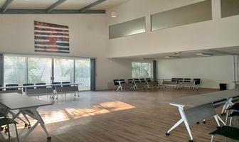 Foto de oficina en renta en  , vista hermosa, cuernavaca, morelos, 16638033 No. 01