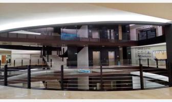Foto de oficina en renta en  , vista hermosa, cuernavaca, morelos, 16997652 No. 01