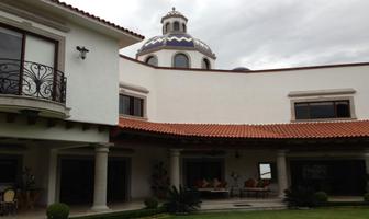 Foto de casa en venta en  , vista hermosa, cuernavaca, morelos, 18413173 No. 01