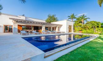 Foto de casa en venta en  , vista hermosa, cuernavaca, morelos, 19964619 No. 01