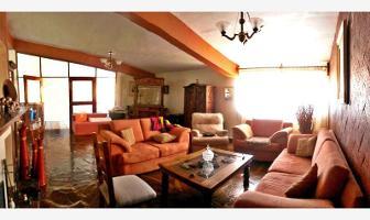 Foto de casa en venta en  , vista hermosa, cuernavaca, morelos, 2557991 No. 01