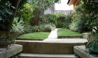 Foto de casa en venta en  , vista hermosa, cuernavaca, morelos, 2602362 No. 03