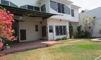 Foto de casa en venta en  , vista hermosa, cuernavaca, morelos, 3320098 No. 03
