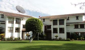 Foto de casa en renta en  , vista hermosa, cuernavaca, morelos, 3832711 No. 01