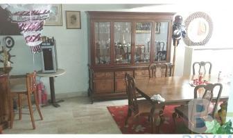 Foto de casa en venta en  , vista hermosa, cuernavaca, morelos, 4419821 No. 02