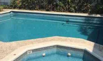 Foto de casa en venta en . , vista hermosa, cuernavaca, morelos, 0 No. 01