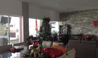 Foto de casa en venta en  , vista hermosa, cuernavaca, morelos, 0 No. 01