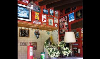 Foto de casa en venta en  , vista hermosa, cuernavaca, morelos, 5481296 No. 08
