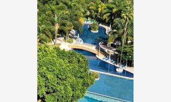 Foto de departamento en venta en  , vista hermosa, cuernavaca, morelos, 6016348 No. 01