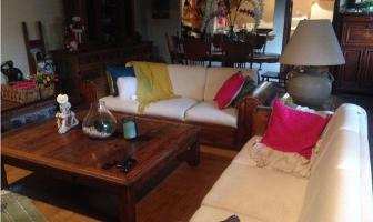 Foto de departamento en renta en  , vista hermosa, cuernavaca, morelos, 9330009 No. 01