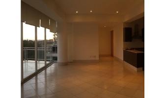 Foto de departamento en venta en  , vista hermosa, cuernavaca, morelos, 9330112 No. 01