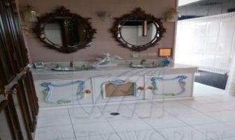 Foto de casa en venta en  , vista hermosa, monterrey, nuevo león, 11288486 No. 01