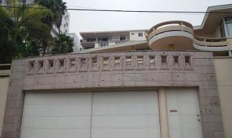 Foto de casa en venta en  , vista hermosa, monterrey, nuevo león, 11296598 No. 01