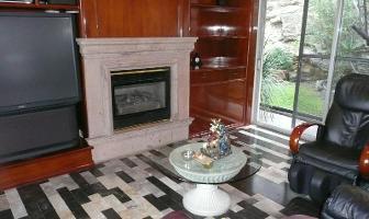 Foto de casa en venta en  , vista hermosa, monterrey, nuevo león, 11713053 No. 01