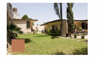 Foto de casa en venta en  , vista hermosa, monterrey, nuevo león, 11713057 No. 01