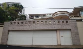 Foto de casa en venta en  , vista hermosa, monterrey, nuevo león, 13870627 No. 01