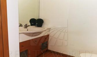 Foto de oficina en venta en  , vista hermosa, monterrey, nuevo león, 15121208 No. 01