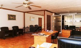 Foto de oficina en venta en  , vista hermosa, monterrey, nuevo león, 16317003 No. 01
