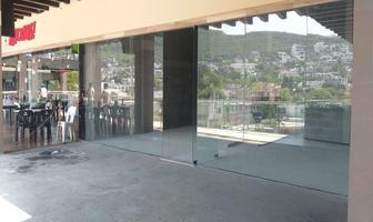 Foto de local en renta en  , vista hermosa, monterrey, nuevo león, 17157013 No. 01