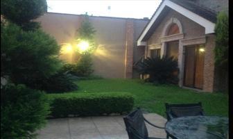 Foto de casa en venta en  , vista hermosa, monterrey, nuevo león, 0 No. 01