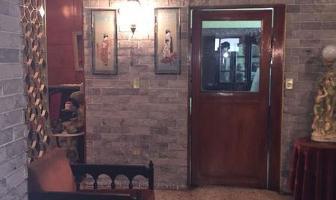 Foto de casa en venta en  , vista hermosa, monterrey, nuevo león, 6998171 No. 01