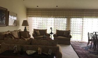 Foto de casa en venta en  , vista hermosa, monterrey, nuevo león, 7958531 No. 01