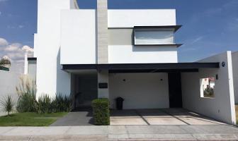 Foto de casa en venta en  , vista hermosa, querétaro, querétaro, 12128636 No. 01