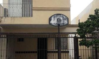 Foto de casa en venta en  , vista hermosa, reynosa, tamaulipas, 6396932 No. 01