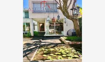 Foto de casa en renta en vista hermosa sin numero, vista hermosa, cuernavaca, morelos, 19265480 No. 01