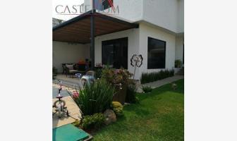 Foto de casa en venta en vista hermosa , vista hermosa, cuernavaca, morelos, 12466168 No. 01