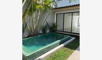 Foto de casa en venta en vista hermosa , vista hermosa, cuernavaca, morelos, 12616704 No. 01