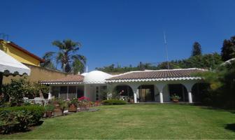 Foto de casa en venta en vista hermosa -, vista hermosa, cuernavaca, morelos, 0 No. 01