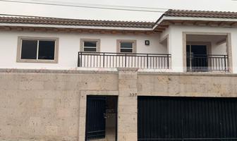 Foto de casa en venta en vista hermosa , vista hermosa, monterrey, nuevo león, 0 No. 01