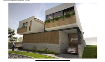 Foto de casa en venta en vista horizonte , lomas country club, huixquilucan, méxico, 0 No. 01