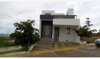 Foto de casa en venta en vista la luna 3231, las ca?adas, zapopan, jalisco, 6677730 No. 01