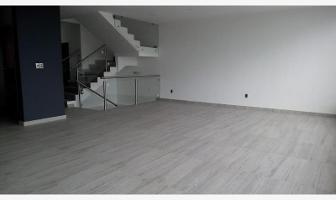 Foto de casa en venta en vista la luna 3231, las cañadas, zapopan, jalisco, 6701814 No. 01