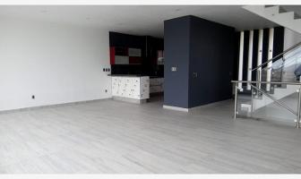 Foto de casa en venta en vista la luna 3231, las cañadas, zapopan, jalisco, 6701814 No. 02