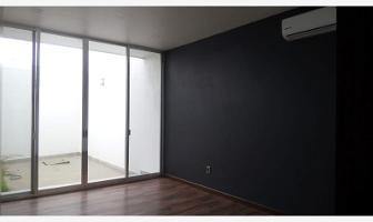 Foto de casa en venta en vista la luna 3231, las cañadas, zapopan, jalisco, 6939030 No. 02
