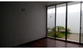 Foto de casa en venta en vista la luna 3231, las cañadas, zapopan, jalisco, 6939030 No. 03