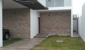 Foto de casa en venta en  , vista, querétaro, querétaro, 0 No. 01