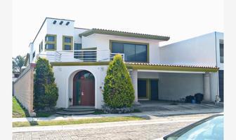 Foto de casa en venta en vista real 0, vista real, san andrés cholula, puebla, 0 No. 01
