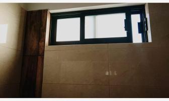 Foto de casa en venta en vista real 1, vista real y country club, corregidora, querétaro, 5696142 No. 01
