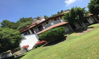 Foto de casa en venta en vista real 1889, balcones de vista real, corregidora, querétaro, 14804022 No. 01