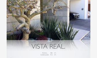 Foto de casa en venta en vista real, mcpio. san andrés cholula, puebla , vista real, san andrés cholula, puebla, 3950504 No. 01