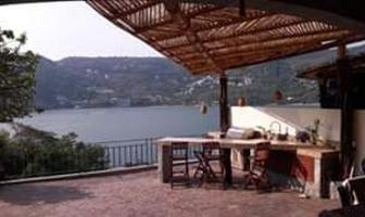 Foto de departamento en venta en vista real , playa diamante, acapulco de juárez, guerrero, 0 No. 01