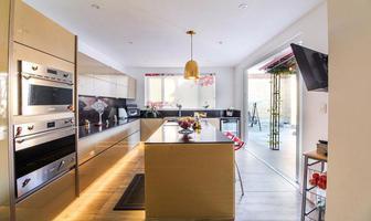 Foto de casa en venta en  , vista real, san andrés cholula, puebla, 0 No. 01