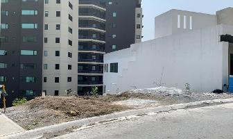 Foto de terreno habitacional en venta en  , vista real, san pedro garza garcía, nuevo león, 13871271 No. 01