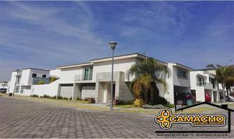 Foto de casa en venta en vista real sur 138, lomas de angelópolis ii, san andrés cholula, puebla, 18991942 No. 01